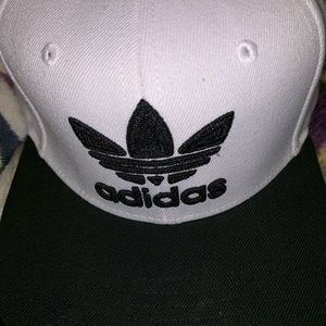 Other - Adidas hat